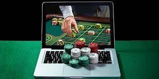 Why Judi Online Is Best Website For Gambling?