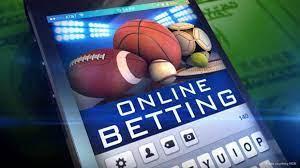 Let's Get Deep Inside Online Betting Websites