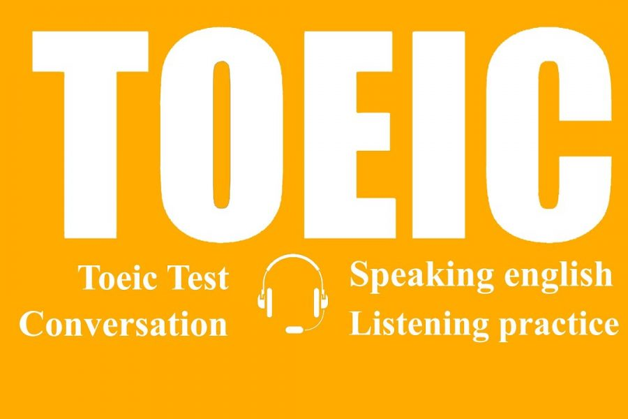 Tips to Prepare for TOEIC