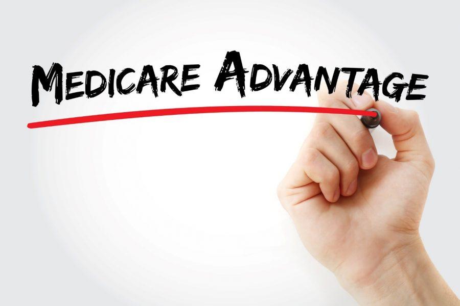 Tips for Maximizing Medicare Benefits