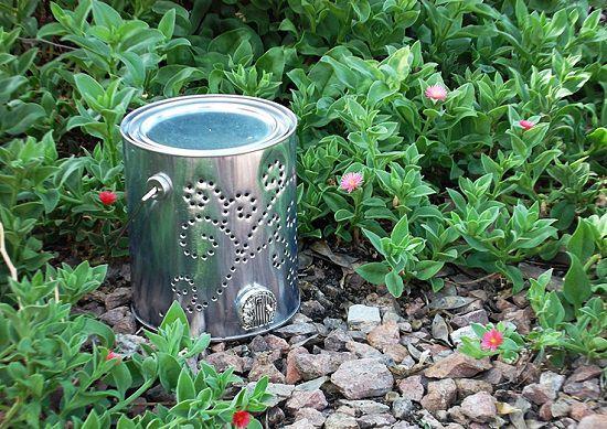 Classic Garden Ornaments for Your Garden